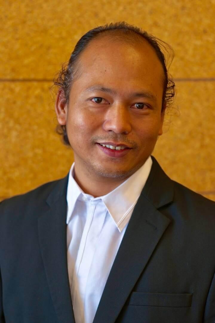 Yan Kin